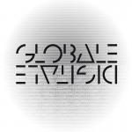 globale_logo_klein
