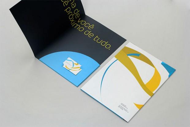 Creative direction and design: Braz de Pina & Rodrigo Francisco Initial research and strategy: Daniel Campos, Luís Feitoza 3D animation: Marck Al Video production: Matheus L. Amorin, Hugo Crisóstomo Print production: Cir Gráfica