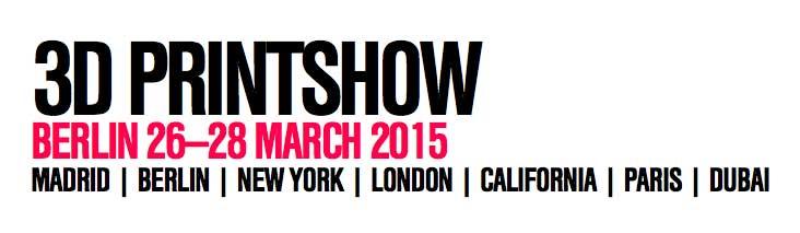 3D-Printshow-2015
