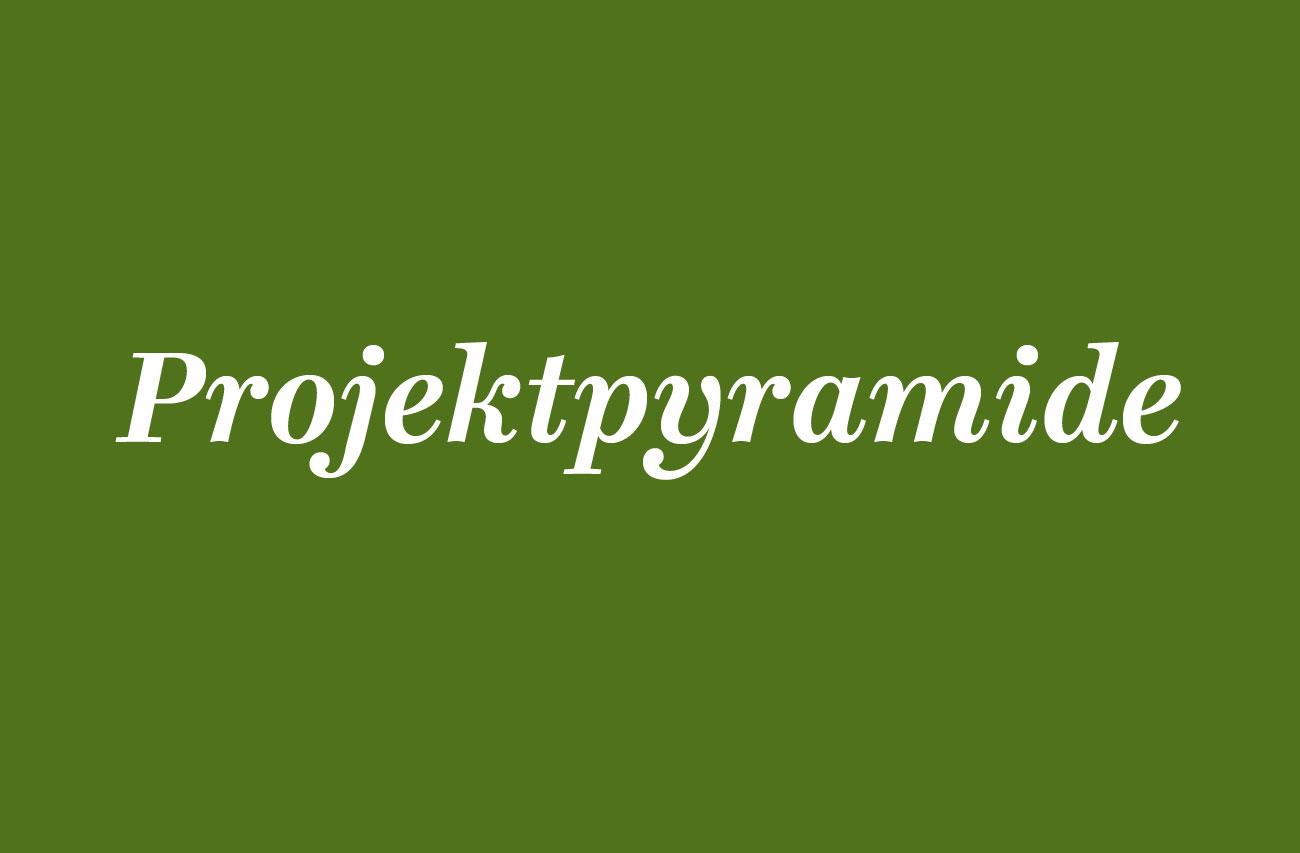 AGD_Kolumne_18_Projektpyramide
