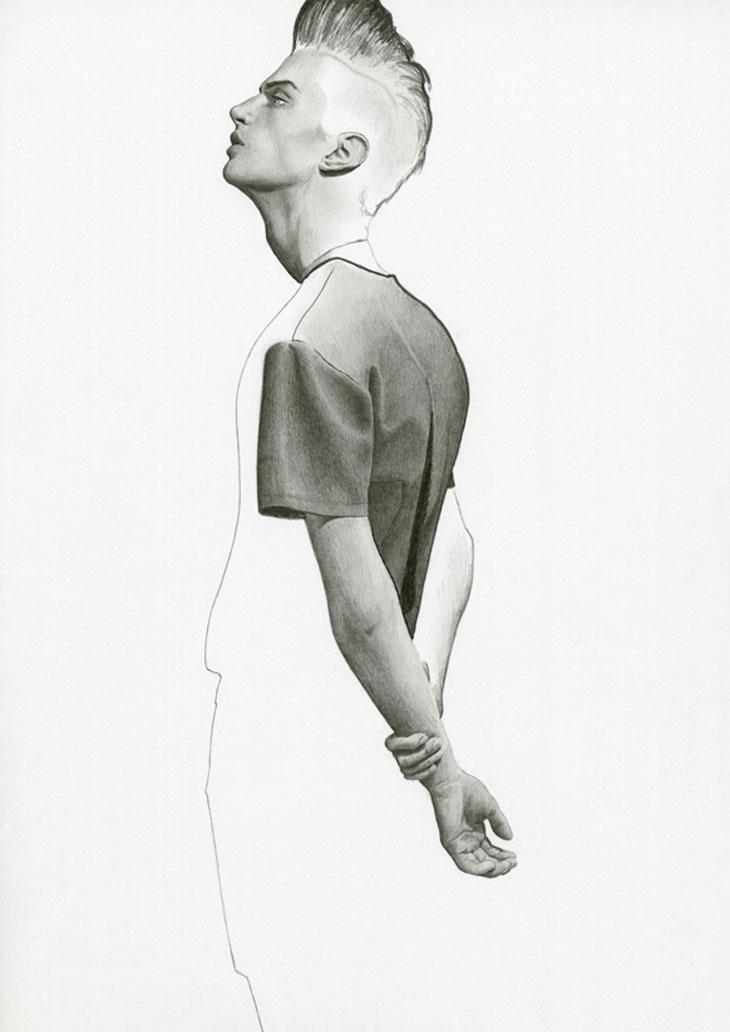 BI_150316_maenner_mode_illustration_Matthew-Bell-Richard-Kilroy-Decoy-03