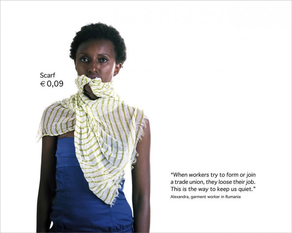 Susanne Friedel, beyond fashion III, 2012, Piezo-Pigment-Print von analoger Vorlage