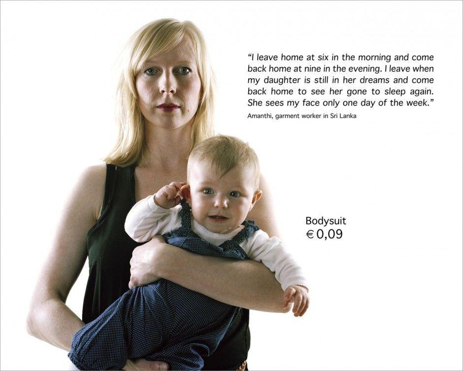 Susanne Friedel, beyond fashion V, 2012, Piezo-Pigment-Print von analoger Vorlage