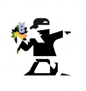 BI_HeyProject_Illus_Banksy