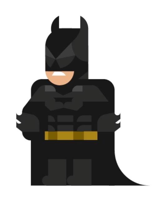 BI_HeyProject_Illus_Batman