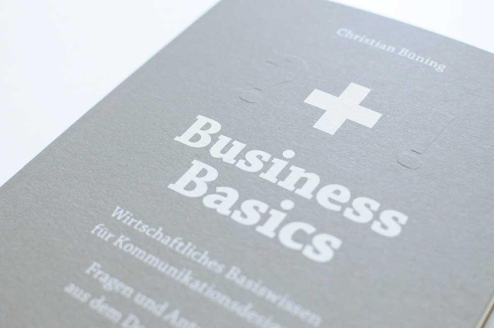 BR_Evergreen_Business-Basics-Werkstoff-01