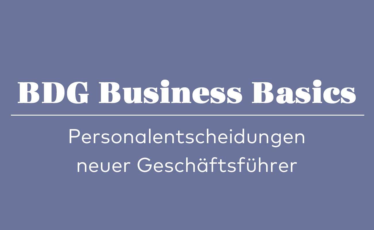 BR__BDG_Buening_neueGFs