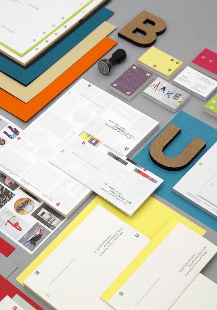 Fotos und Set Design von Sanna Schiffler und Judith Will, Support von Matthias Ritzmann
