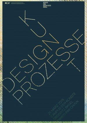 Designprozesse_Hochschule_FHNW_Maerz2015