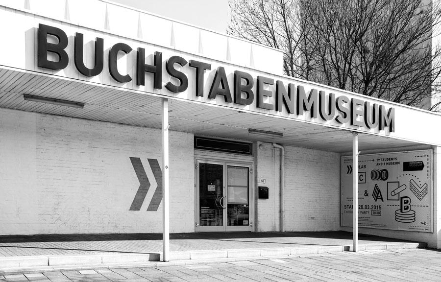 Events_Buchstabenmuseum_colab_01