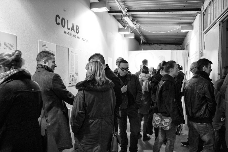 Events_Buchstabenmuseum_colab_11