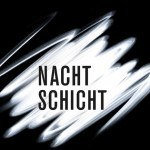 Events_Nachtschicht_BerlinDesignNight_2015