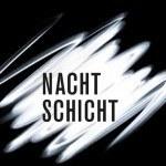 Events_Nachtschicht_BerlinDesignNight_2015