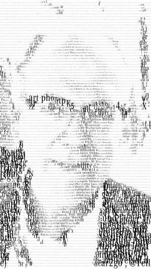 Juergen_Siebert_1080px