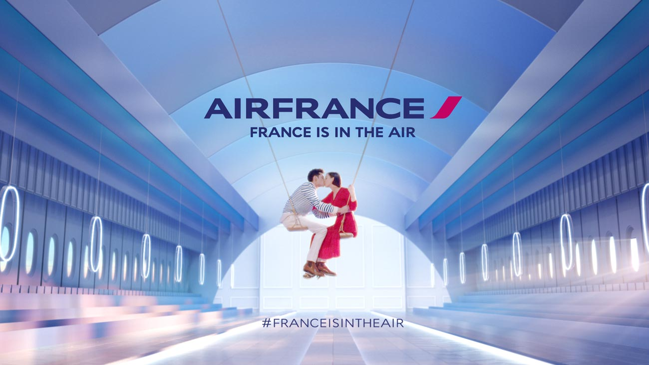 KR_150306_air_france2