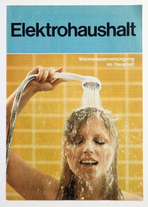 Herausgeber:  Energie-Verlag GmbH