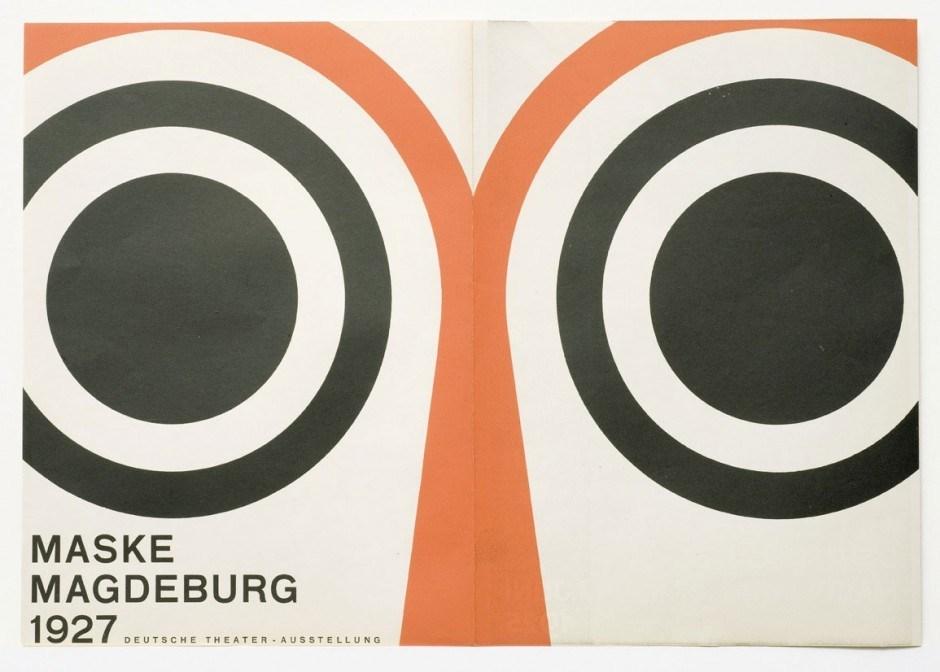 Entwurf: Wilhelm Deffke