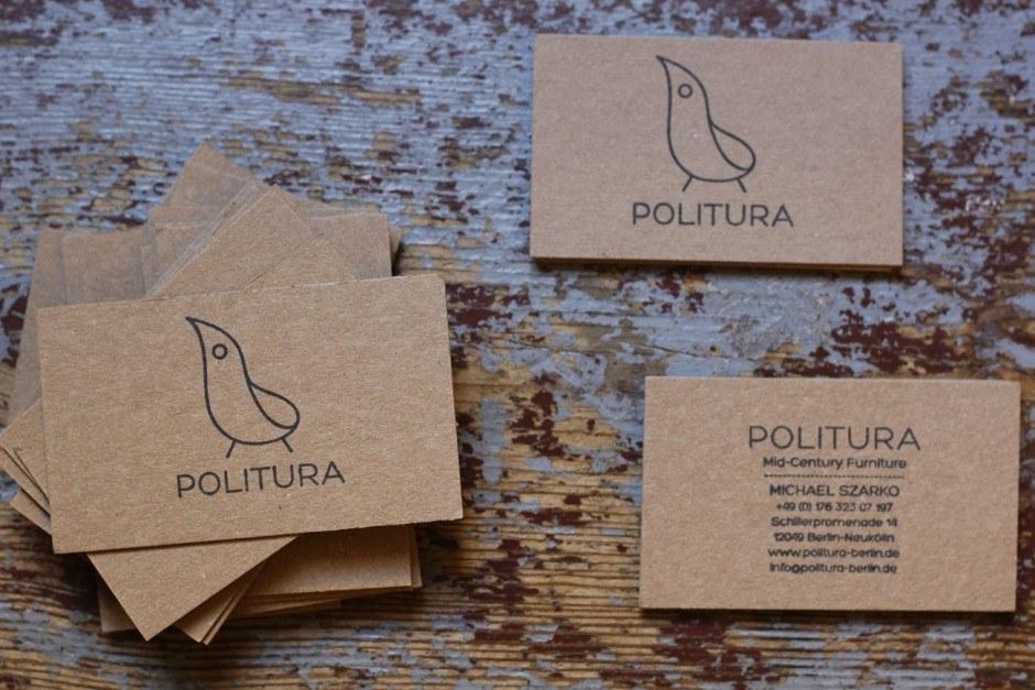 Papier Naturkarton Terra, 650 g/m², ochre-brown - durchgefärbt, rau/rau, aus 100 % Altpapier