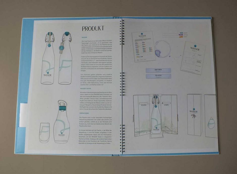 Papier FLORA altweiß 240gr., matt melierter hochfeiner Ausstattungskarton, aus 30 % Recycling, 60% Primärfasern und 10% Baumwolle
