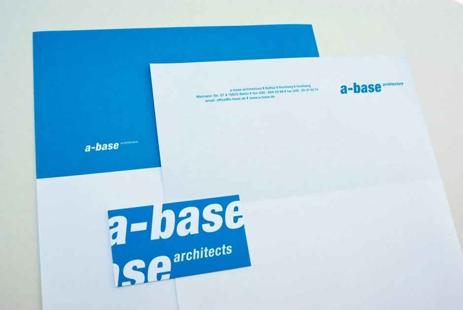 a-base architekten