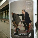 KR_Berlin-Bicycle-Week-Grey-Berlin-2