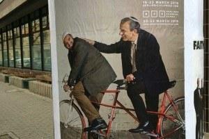 KR_Berlin-Bicycle-Week-Grey-Berlin-2