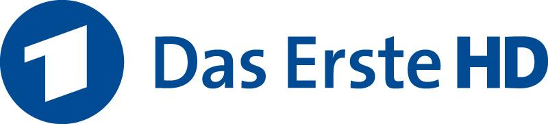 KR_Logodesign_Das_Erste_150304_HD