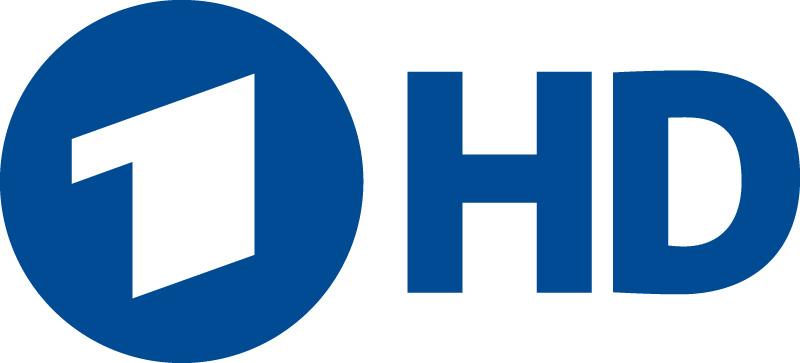 KR_Logodesign_Das_Erste_150304_HD_03