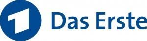 KR_Logodesign_Das_Erste_150304_NEU
