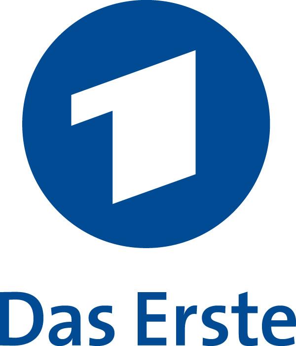KR_Logodesign_Das_Erste_150304_NEU_02