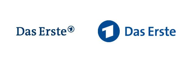 KR_Logodesign_Das_Erste_150304_vn_n