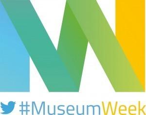MuseumsWeek2015