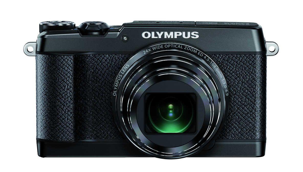 Olympus-compressed
