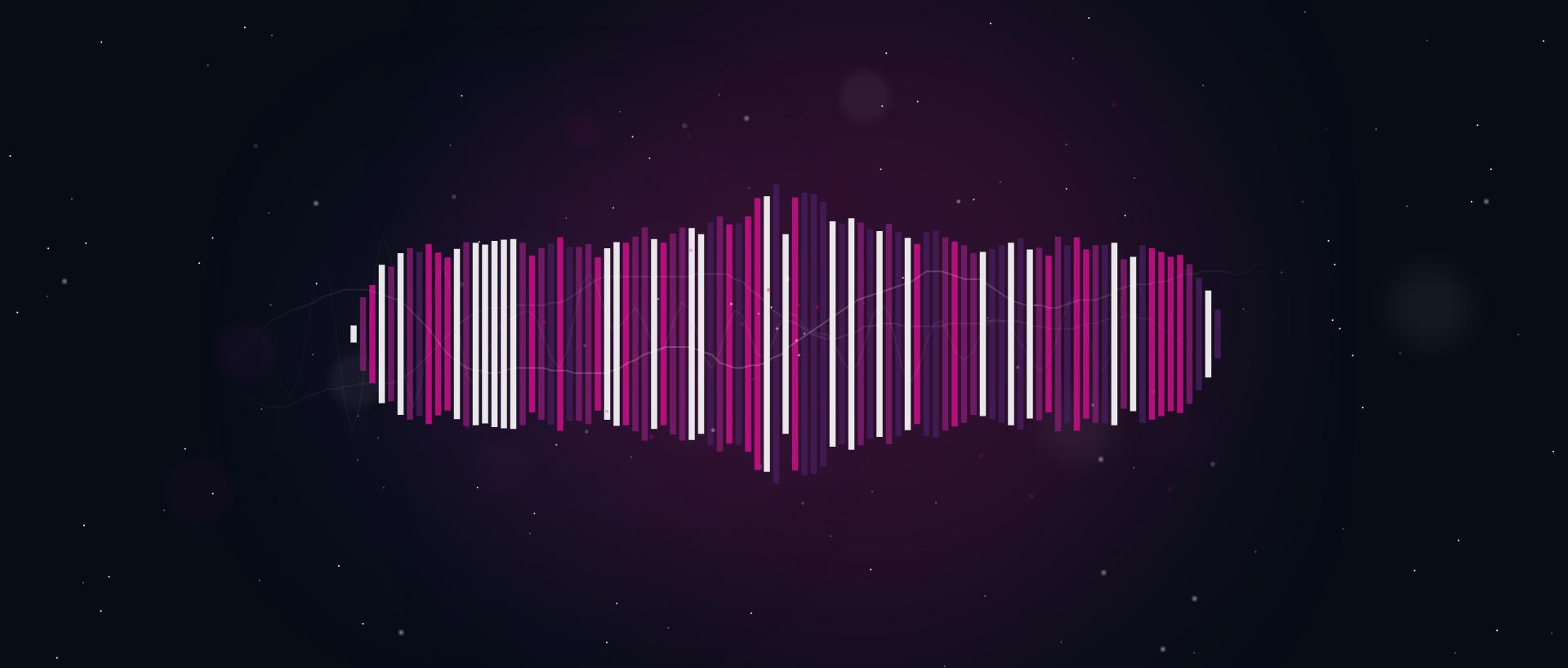 RAA-Soundcolorgram