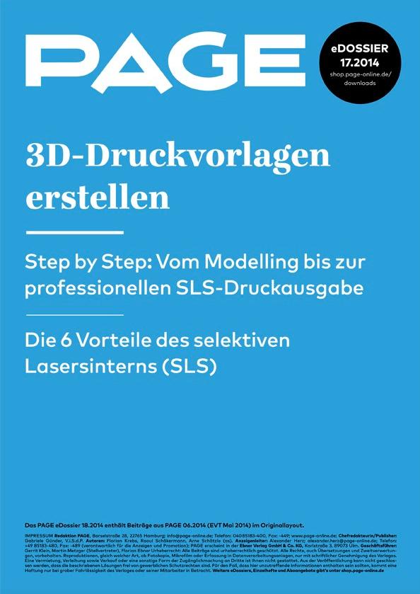 RCLP_3D_Druckvorlagen_erstellen_Artikel