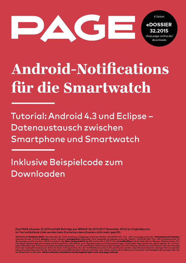 RCLP_eDossier_Android_Notifications