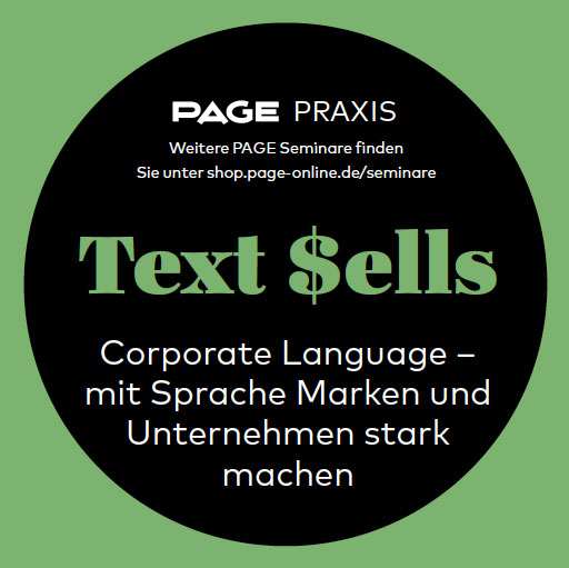 Seminar_Text_Sells_2015_Grafik