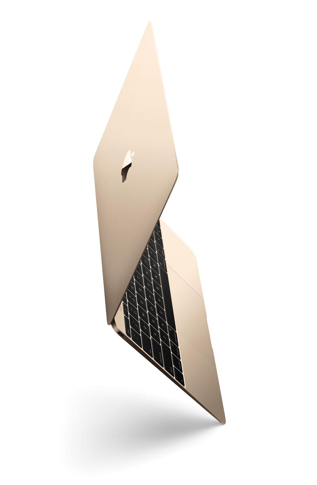 TE_Apple_News_MAerz2015_MacBook_OP90