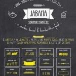 TY_150309_Jabana1