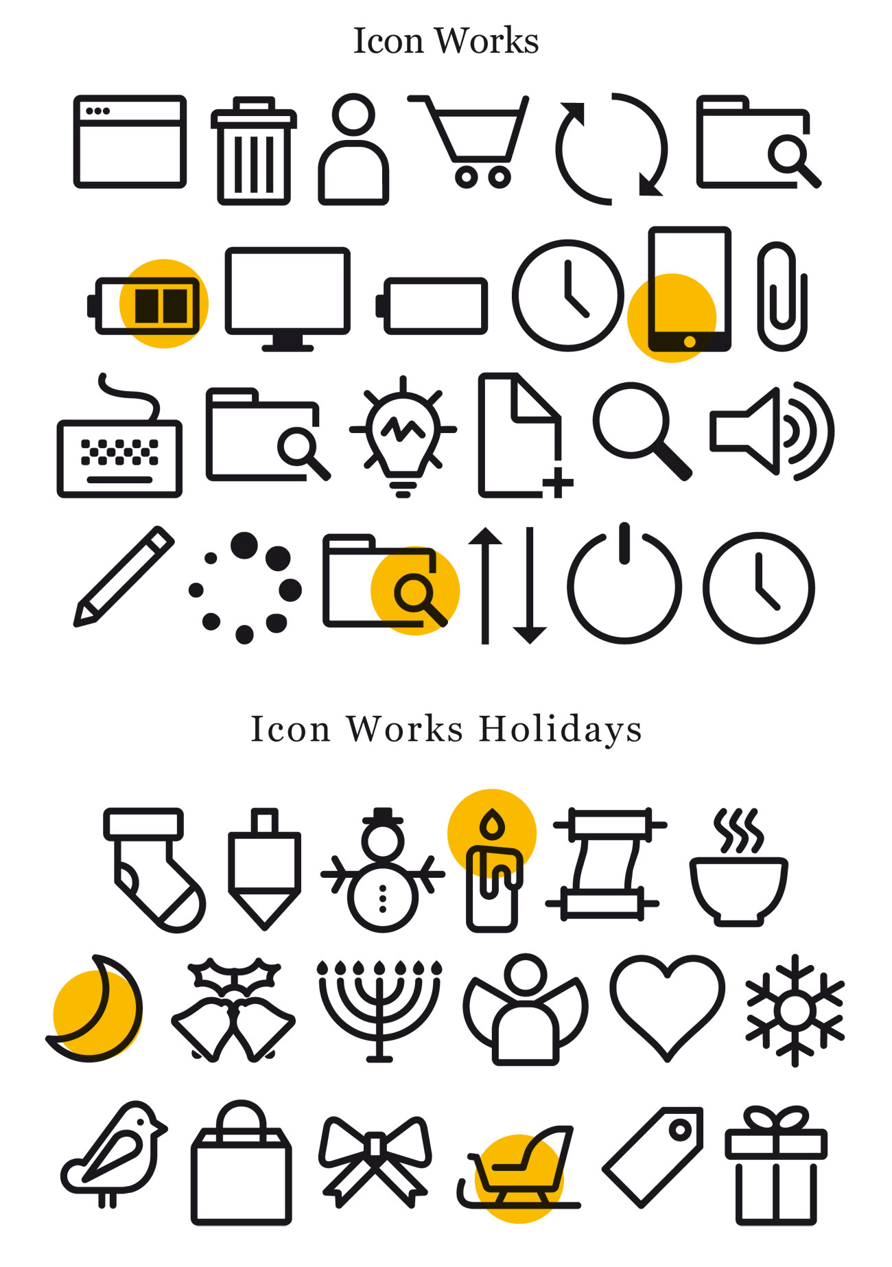 TY_150407_Freefont_IconWorks_02
