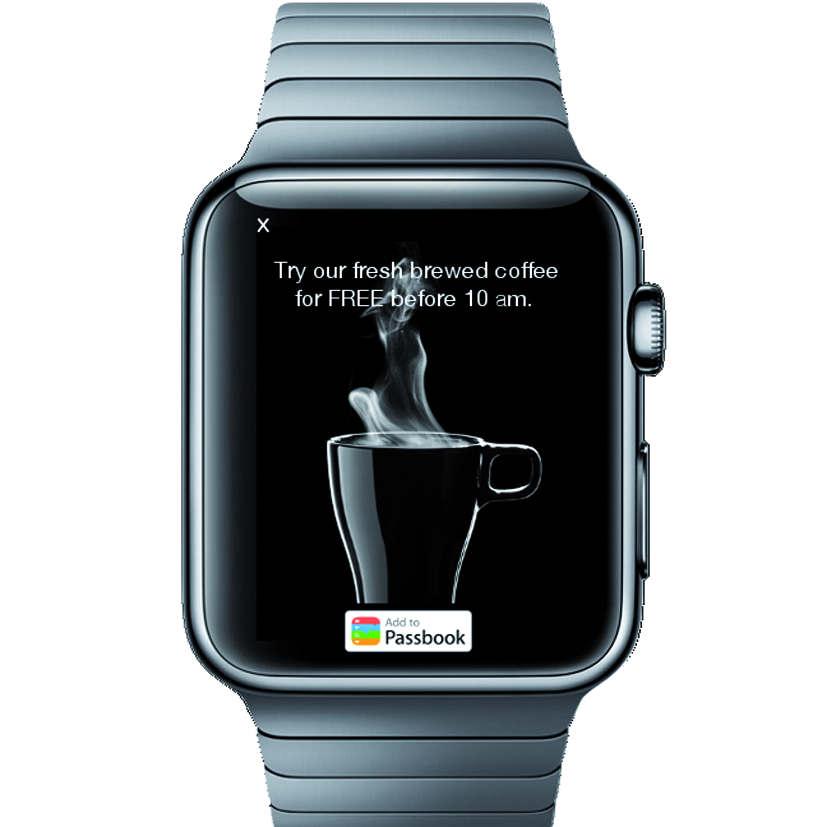 Musik aus Apple Watch Series 2 `Lebe Bunt` Werbung (ab ...