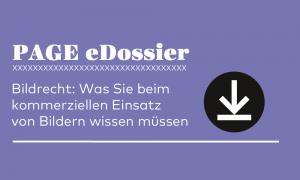 Teaserbild_eDossier_Bildrecht