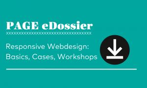 Teaserbild_eDossier_Responsive_Webdesign