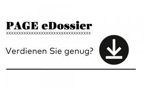Teaserbild_eDossier_Verdienen_Sie_genug