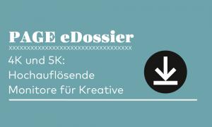 Teaserbild_eDossiers_4K5K_Monitore