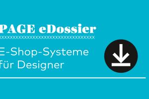 Teaserbild_eDossiers_E_Shop_Systeme