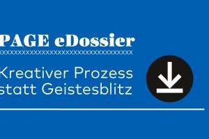 Teaserbild_eDossiers_Kreativer_Prozess