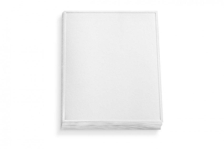Grafik: The Chanel Book