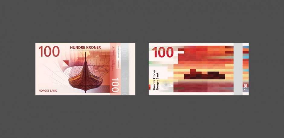 Metric Design / Snøhetta Design