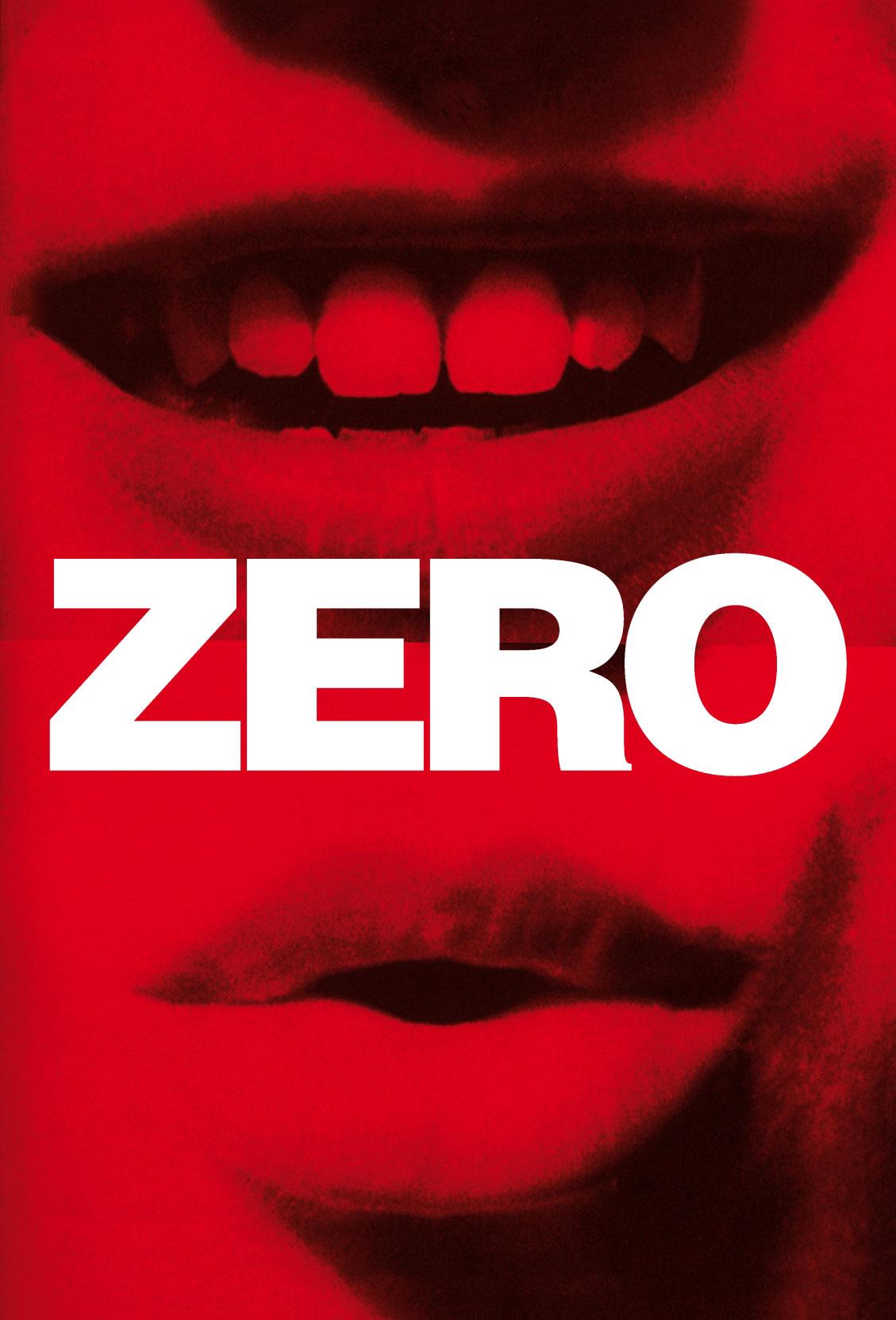 Zero2015